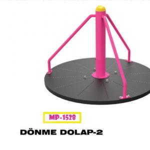 Mp1528