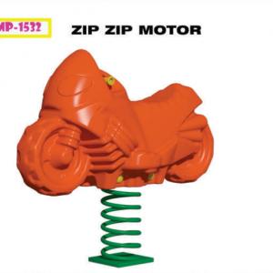 Mp1532